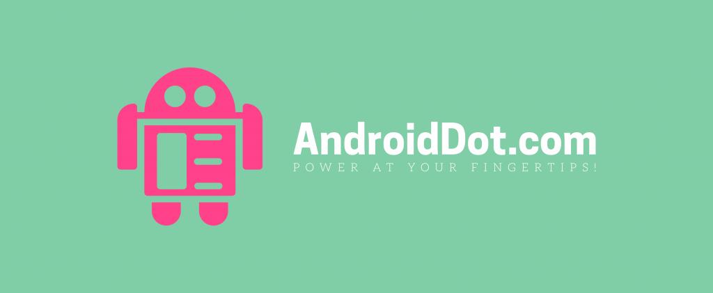 AndroidDot.com