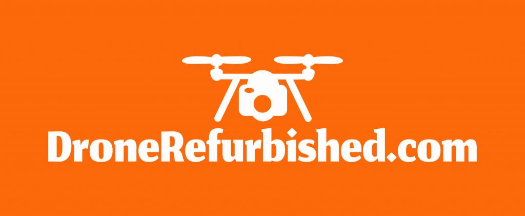 DroneRefurbished.com
