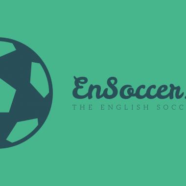 EnSoccer.com