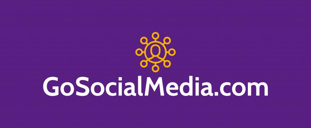 GoSocialMedia.com
