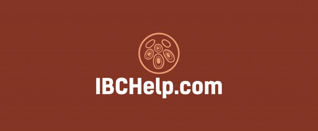 IBCHelp.com