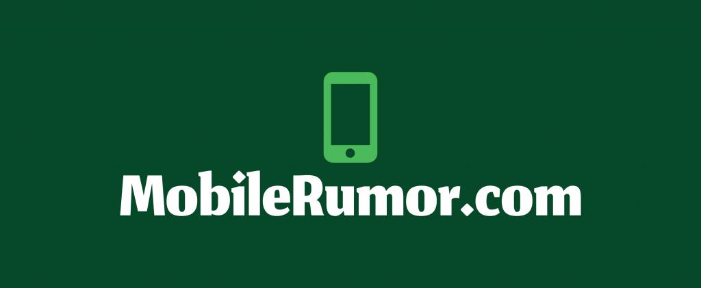 MobileRumor.com