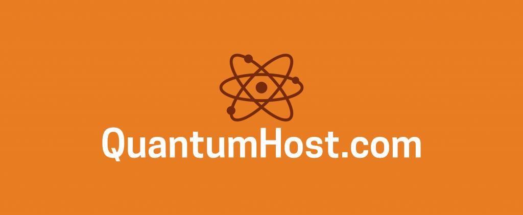 Quantum Host