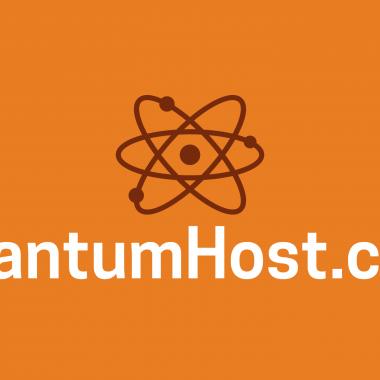 QuantumHost.com