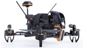 drone refurbished
