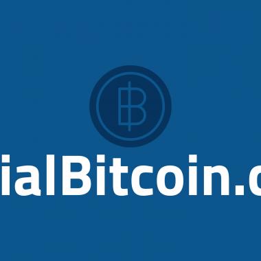 SocialBitcoin.com