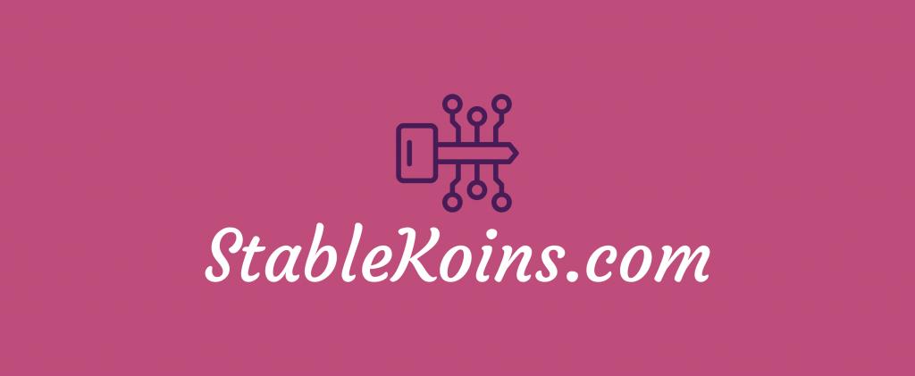 StableKoins.com