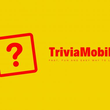 TriviaMobile.com