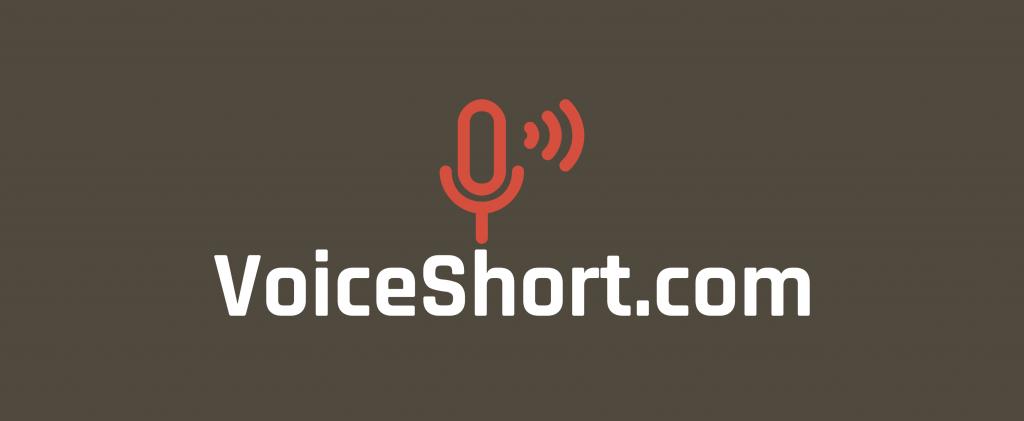 VoiceShort.com