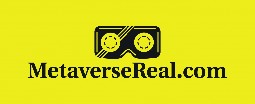 MetaverseReal.com