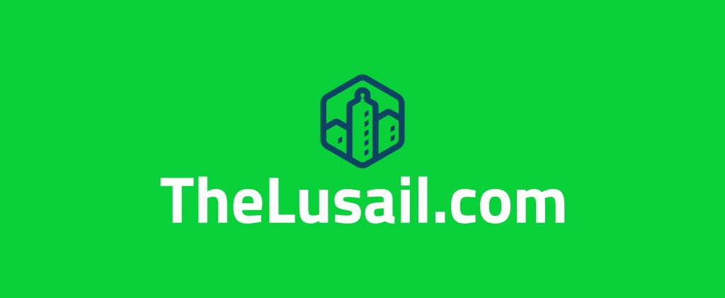 TheLusail.com