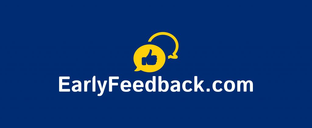 EarlyFeedback.com