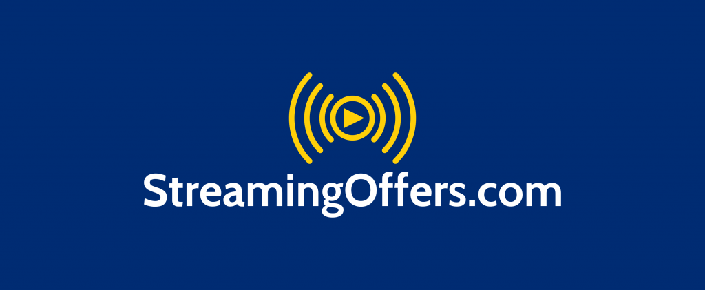StreamingOffers.com